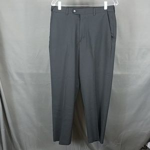 4 for $10- Claiborne pants size 32x30